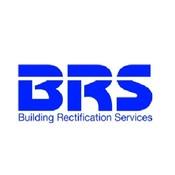 buildingrectificatio's profile picture