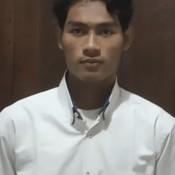 HanifatunS's profile picture