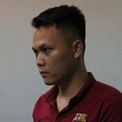CaoT14's profile picture