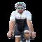 CykloP's profile picture