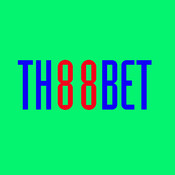 th88bet002's profile picture