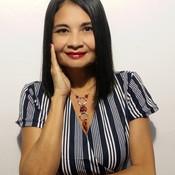 MarkiorysG's profile picture