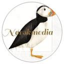 Norskmedia's profile picture