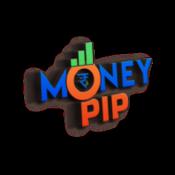moneypip's profile picture