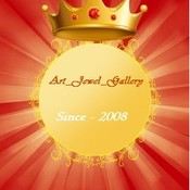 Art_Jewel_Gallery's profile picture