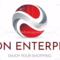 GandN_Enterprises's profile picture