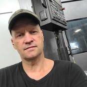 PatrickK1007's profile picture