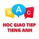 hocgiaotieptienganh's profile picture