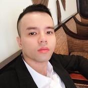 H_T63's profile picture