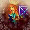 ClutterKingdom's profile picture