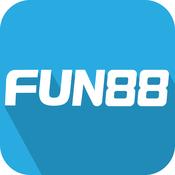 fun88vie's profile picture