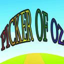 Picker_of_OZ's profile picture