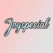JOYSPECIAL's profile picture