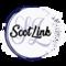 ScotLink's profile picture