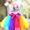 Pretty_Outfits's profile picture