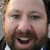 Nocotreasuretrove's profile picture