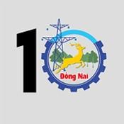 top10dongnai's profile picture