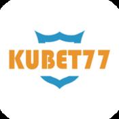 kubet77777's profile picture