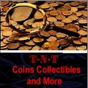 TnTCoinsNMore's profile picture