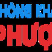 dakhoaphuongdouytin's profile picture