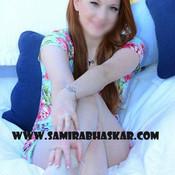 samira69's profile picture