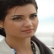 HelenMartinez's profile picture