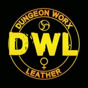 dwleathergirl's profile picture