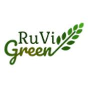 RuVi_Green's profile picture