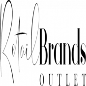 Retail_Brands_Outlet's profile picture