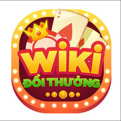 wikidoithuong's profile picture