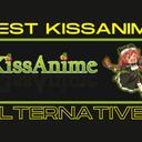 kissanimemx's profile picture