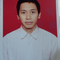 YudhiT's profile picture