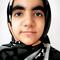 FatemehL1's profile picture