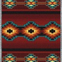 Tapestry_Shoppe's profile picture