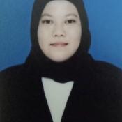 SyahrianiB's profile picture