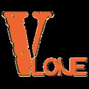 vlonemerch's profile picture