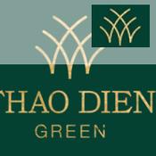 thaodiengreencom's profile picture