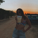 CristinaS320's profile picture