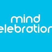 mindcelebrations2021's profile picture