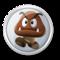 voclembu's profile picture