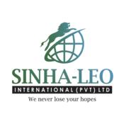 Sinha_leo's profile picture