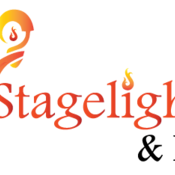 stagelightingstore's profile picture