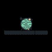 konnectworld's profile picture
