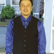 DealGiver's profile picture