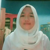 NyleA1's profile picture