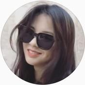 Kingze's profile picture