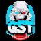 GamingT17's profile picture