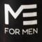 meformen's profile picture