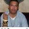bonzbuyer_xxjeg's profile picture