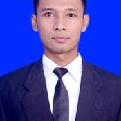 HeguraJ's profile picture
